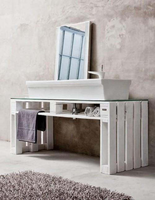 15-diy-hand-made-pallet-furniture-wash-basin-cabinet