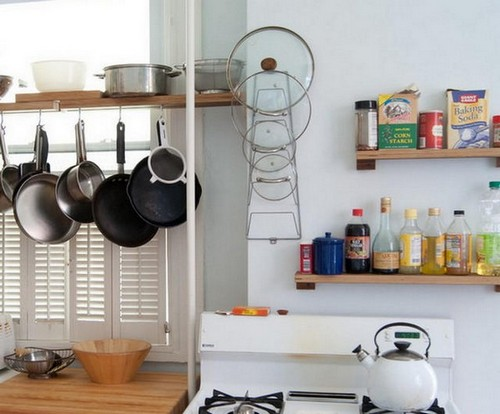 15-pot-lid-storage-ideas-organizers