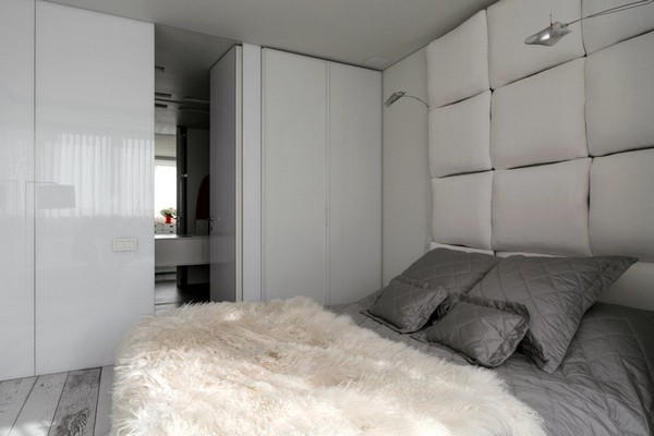 15-white-bedroom-walls-white-floor-pillows-headboard