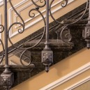 15_cr-forged-stair-railings-staircase-forged-stair-railings-staircase-rococo-style