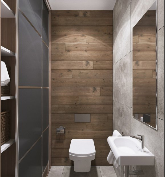 17-gray-beige-brown-interior-for-man-toilet-storage-area