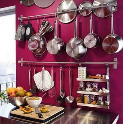 17-pot-lid-storage-ideas-organizers