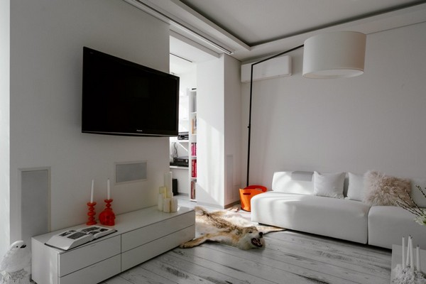 17-white-living-room-big-standard-lamp-wolf-skin-vibieffe-sofa