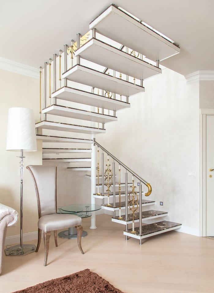 17_cr-forged-stair-railings-staircase-forged-stair-railings-staircase-baroque-style