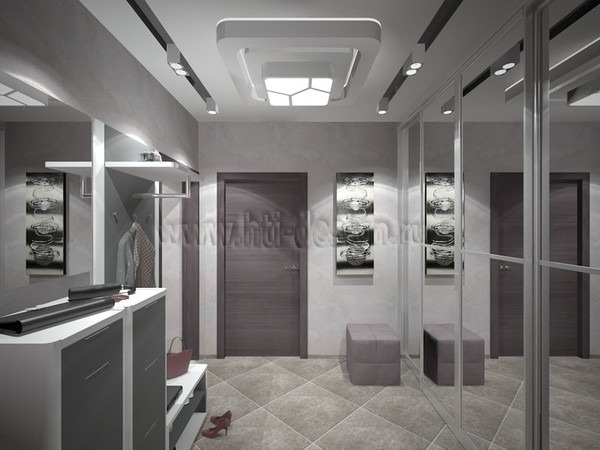 19-tortora-dove-gray-interior-entrance-entry-room