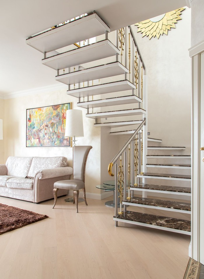 19_cr-forged-stair-railings-staircase-forged-stair-railings-staircase-baroque-style