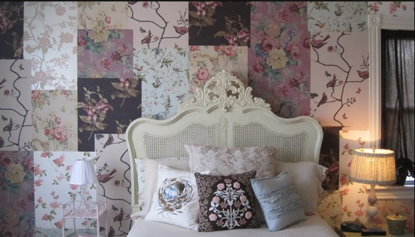 2-2-patchwork-wallpaper-in-the-toddler-bedroom-interior
