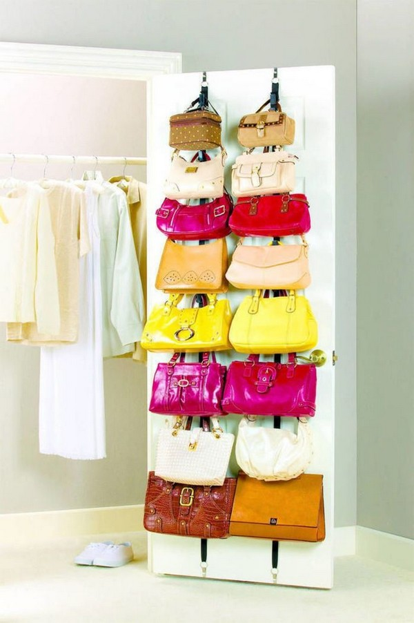 2-2-wardrobe-storage-ideas-closet-organization-bags-on-back-side-of-door