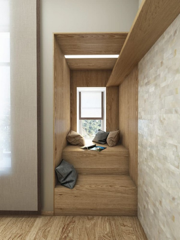 2-cozy-minimalist-nook-with-pillows-by-the-window