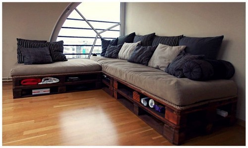 2-diy-hand-made-pallet-furniture-corner-sofa-couch