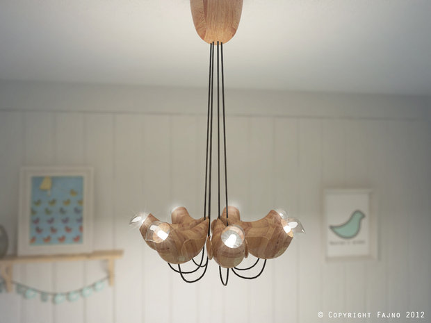 2-fajno-design-belarus-unusual-bird-shaped-lamp