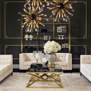 2-golden-elements-gold-in-interior-design-art-decor-style-living-room-white-sofas-modern-lamps