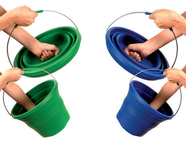 2-innovative-new-household-item-gadget-unusual-folding-bucket