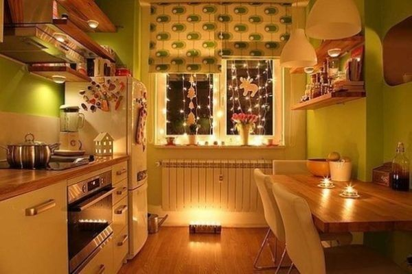 2-interior-for-melancholic-small-cozy-kitchen-sof-lighting
