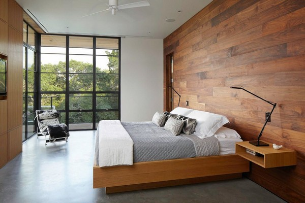 2-interior-for-sanguine-big-window-open-space-bedroom-wood-walls