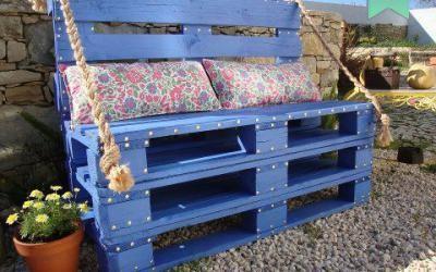 20-diy-hand-made-pallet-furniture-garden-bench