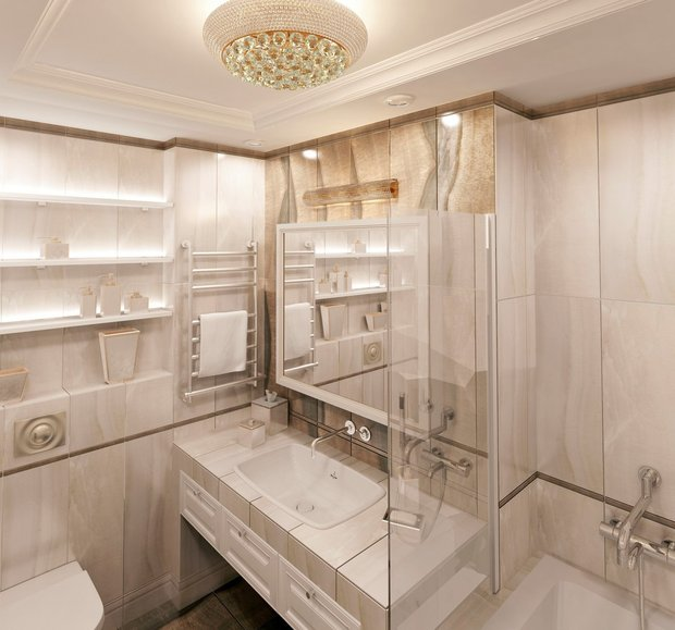 20-neutral-neo-classical-interior-pastel-light-powder-pink-girls-bathroom-marble-tiles-chic-luxury