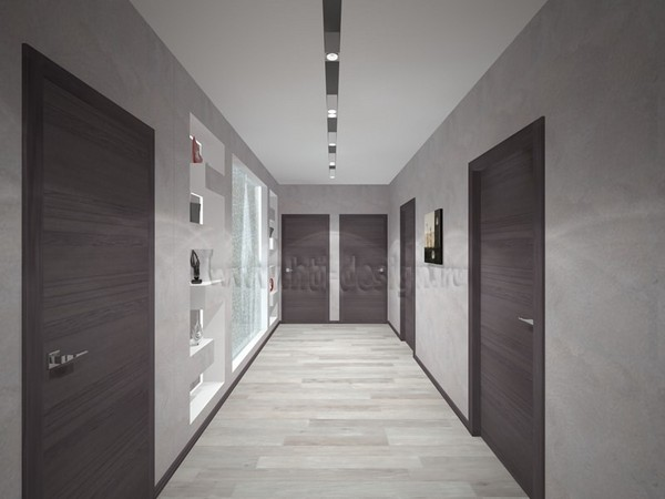 20-tortora-dove-gray-interior-entrance-entry-room-air-bubble-panel