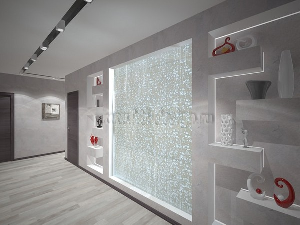 21-tortora-dove-gray-interior-entrance-entry-room-air-bubble-panel