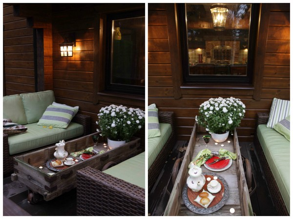 24-vintage-american-country-style-wooden-house-terrace-outdoor-furniture
