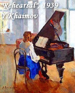 25-bentwood-chair-in-old-interior-soviet-painting-girl-sitting-by-the-piano-rehearsal