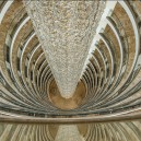 2_cr-worlds-biggest-chandelier-worlds-biggest-chandelier-Jumeirah-Bilgah-Hote-Baku.jpg