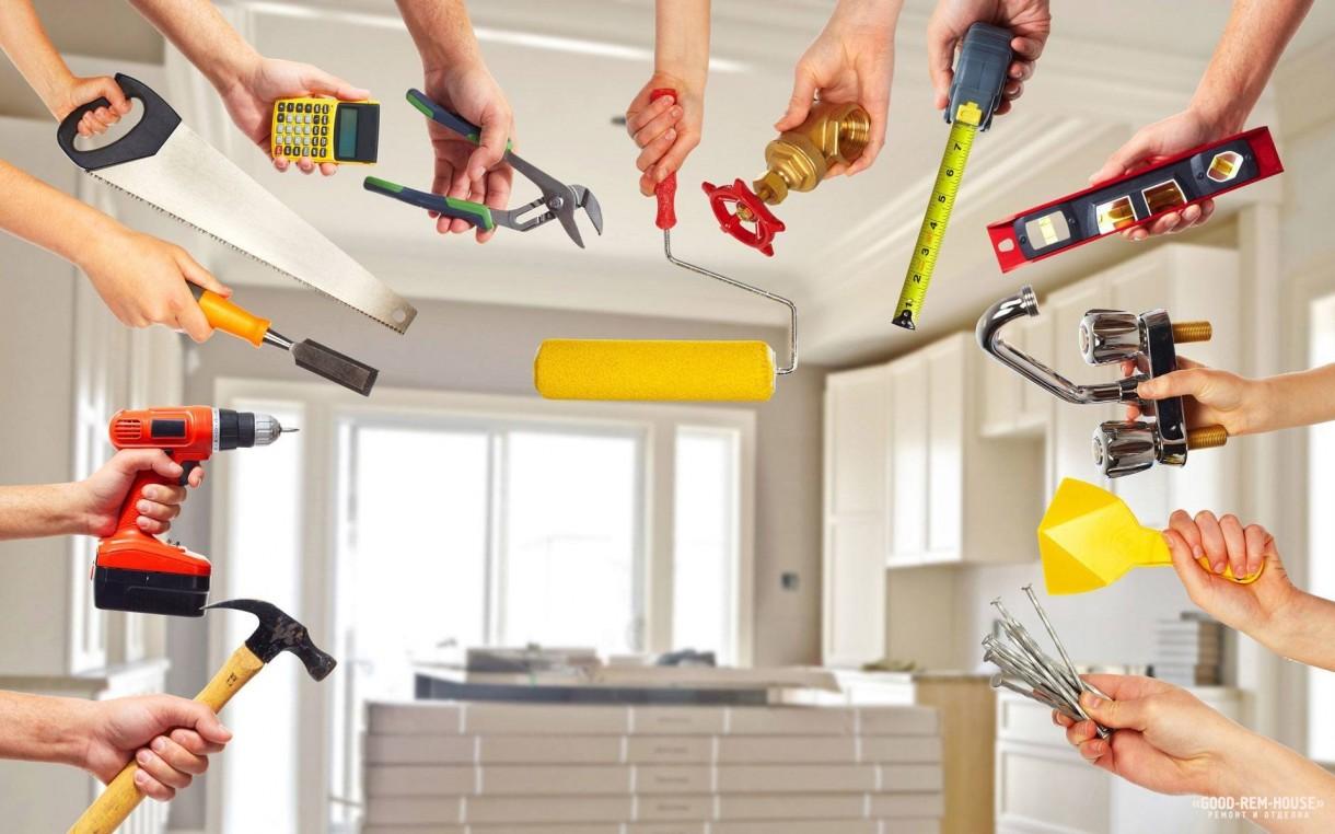3-1-renovation-in-winter-constrcution-crew