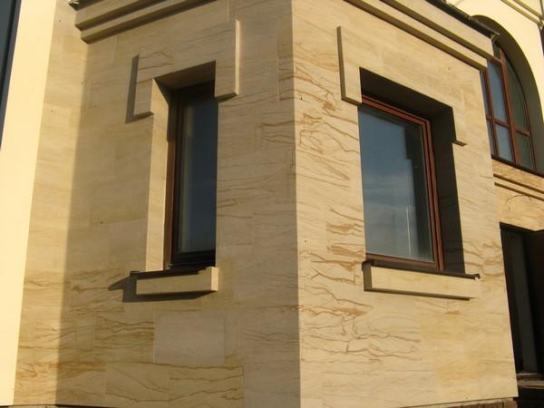 3-10-flexible-sandstone-in-exterior-design-house-facade