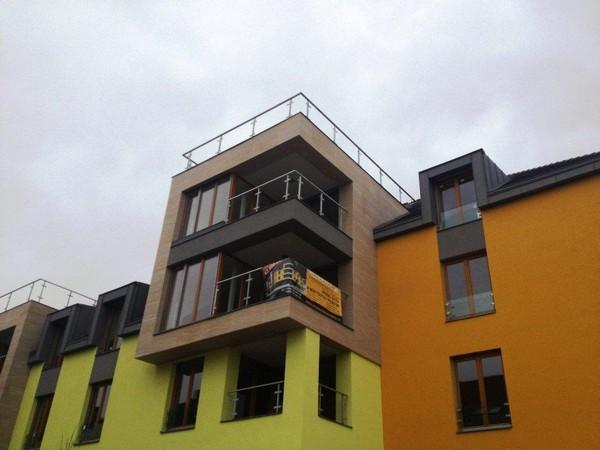 3-11-flexible-sandstone-in-exterior-design-house-facade