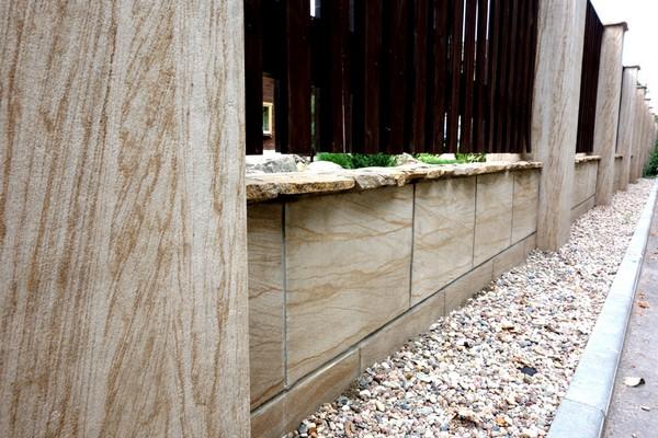 3-16-flexible-sandstone-in-exterior-design-fence