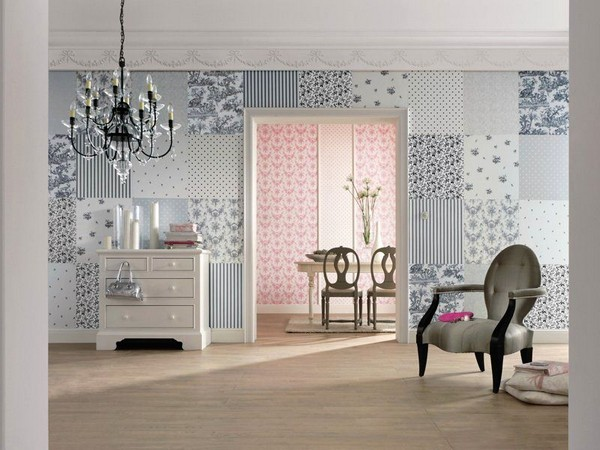 3-2-patchwork-wallpaper-in-the-living-room-interior