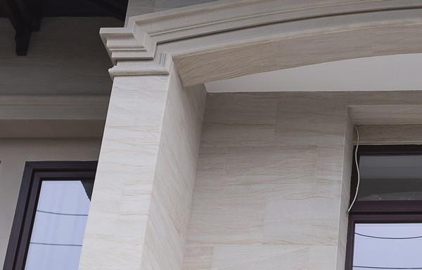 3-3-flexible-sandstone-in-exterior-design-house-facade