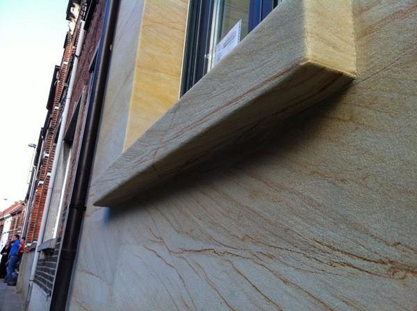 3-7-flexible-sandstone-in-exterior-design-house-facade