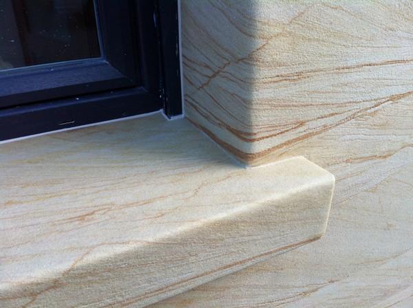 3-9-flexible-sandstone-in-exterior-design-house-facade-windowsill