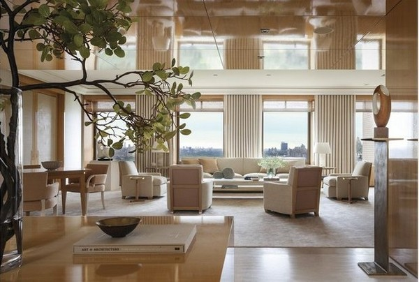 3-beige-interior-classical-living-room-panoramic-windows