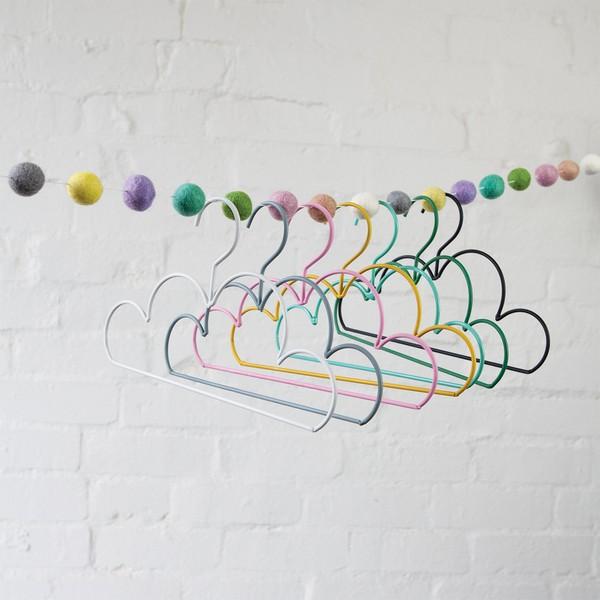 3-diy-hand-made-cloud-clothes-hanger-tea-pea-new-zealand