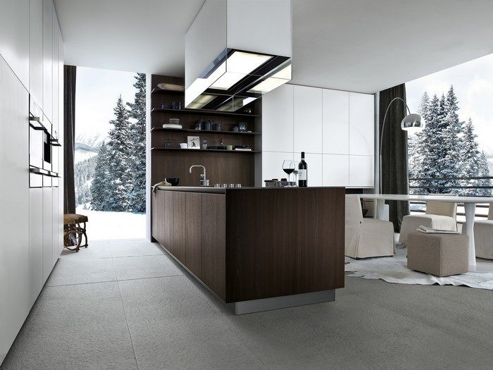3-interior-for-choleric-hi-tech-kitchen-design-winter