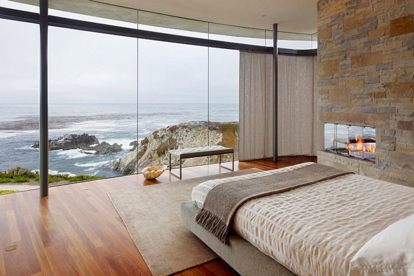 3-interior-for-sanguine-beige-bedroom-sea-view-large-windows-fireplace
