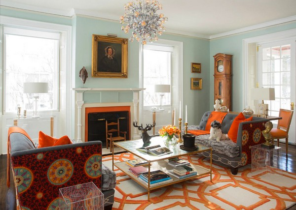 3-light-blue-gray-and-orange-accent-color-in-living-room-interior-design-big-carpet
