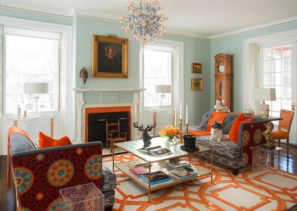 3-light-blue-gray-and-orange-accent-color-in-living-room-interior-design-big-carpet