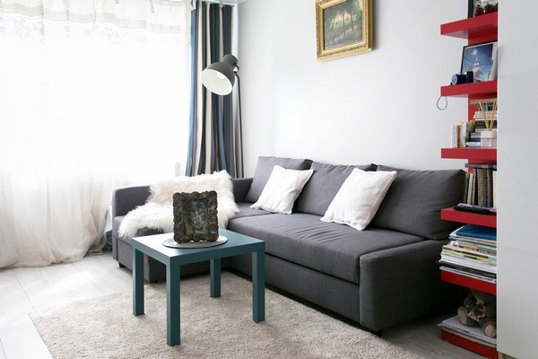 3-light-living-room-gray-sofa