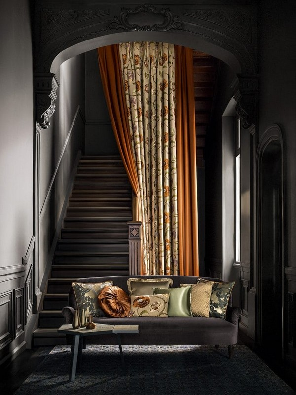 3-luxurious-designer-elegant-dark-home-textile-togas-nocturne-collection-upholstery-curtains-decorative-couch-pillows-black-walls-in-interior-design-classical-style