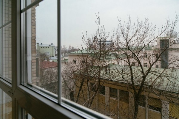 3-panoramic-window-view-Moscow