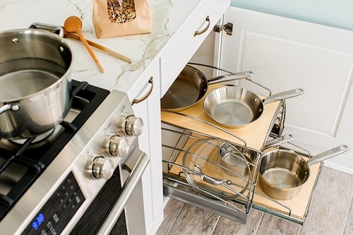3-pot-lid-storage-ideas-organizers