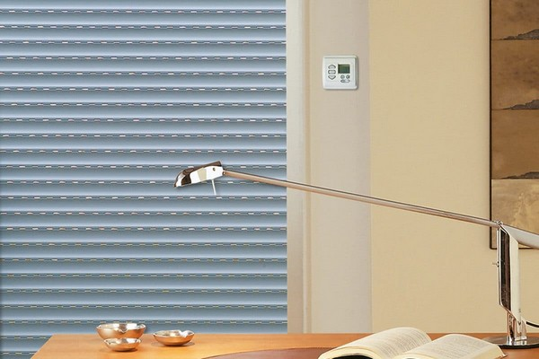 3-smart-windows-new-function-motorized-blinds