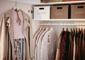 3-wardrobe-storage-ideas-closet-organization-clothes-covers-cases