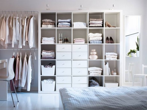 3-wardrobe-storage-ideas-closet-organization