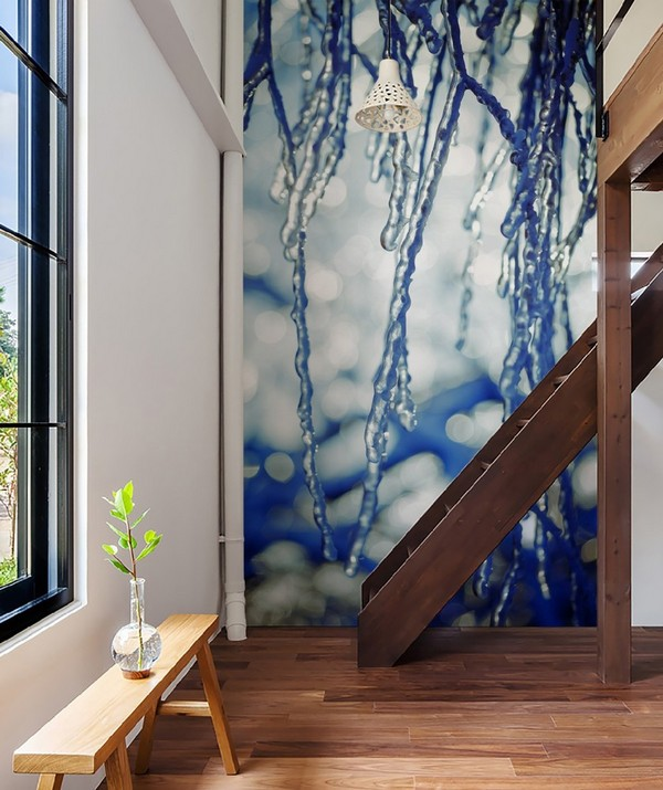 3-winter-photo-wallpaper-wall-mural-printing-in-interior-design-icicles