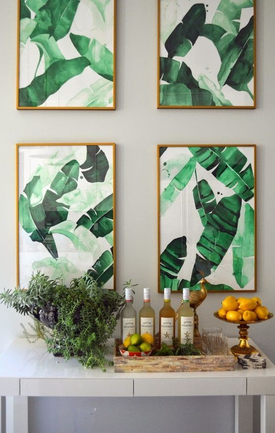 37-kale-color-wall-art-green