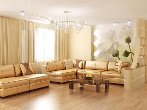 4-1-beige-interior-classical-living-room-big-sofa